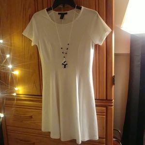 Forever 21 Dress! NWOT!